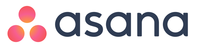 Asana Proje Yönetim Sistemi