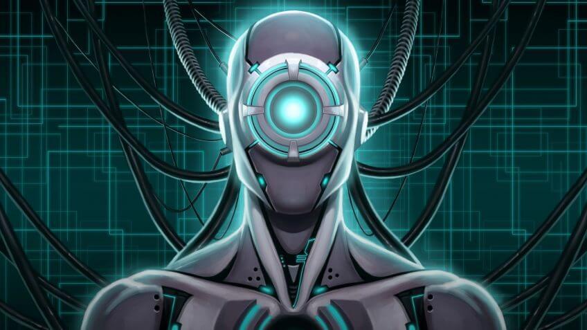 DataBot
