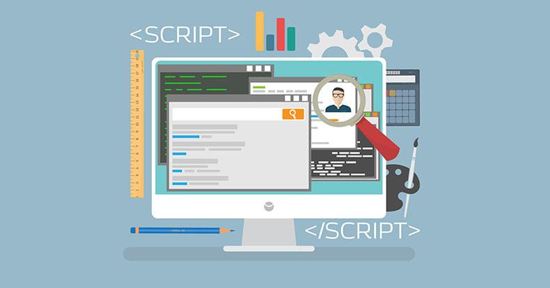 Digital Signage devrimi: HTML5