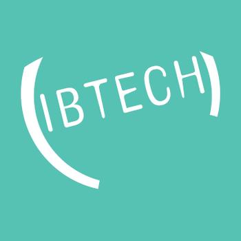 IBTECH Karekodlu Geçiş Sistemi