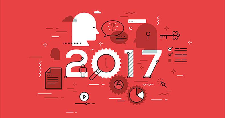 2017 yılı Digital Signage trendleri