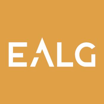 Euro-American Lawyer Group (EALG) İçin Modüler Bir Platform