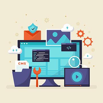 ASP.NET Core Nedir? Yetenekleri Nelerdir?