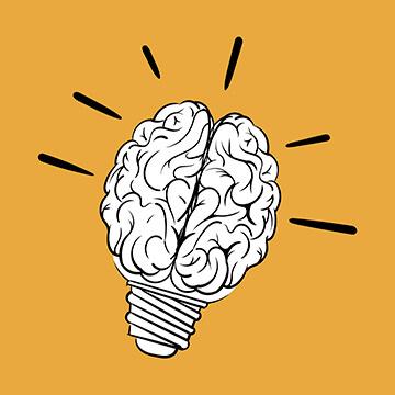Beyin Fırtınası (Brainstorming) Nedir ve Nasıl Yapılır?