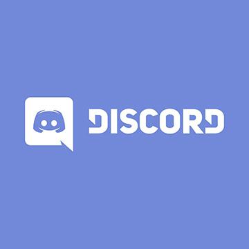 Discord'a Bot Ekleme Nasıl Yapılır?