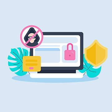 SSL sertifika çeşitleri nelerdir?