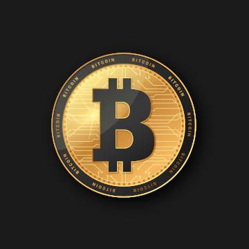 Bitcoin (BTC) Nedir ve Ne İşe Yarar?
