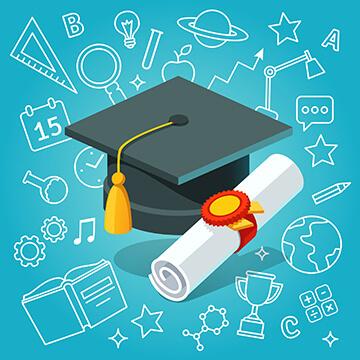 Eğitimde Digital Signage Kullanmanın 6 Faydası