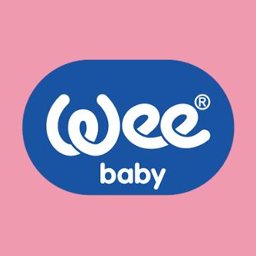 Wee Baby : Sektör Lideri İçin Dijital Dönüşüm