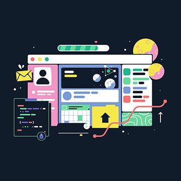 GitHub Nedir? (Yeni Başlayanlar İçin)