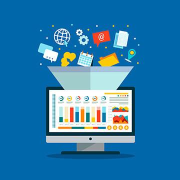 Sağlık Sektöründe Digital Signage Kullanmanın 5 Faydası