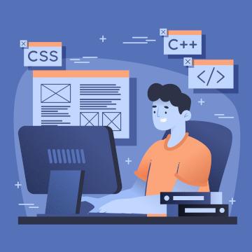 CSS Nedir?