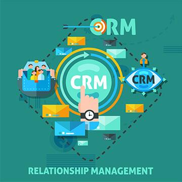 CRM nedir? Neden Gereklidir?