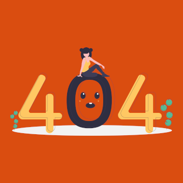 404 Not Found Nedir? Nasıl Çözülür?