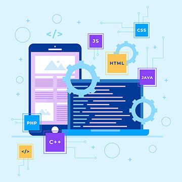 GitHub Alternatifi 6 En İyi Kaynak Kod Yönetim Uygulaması