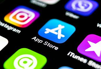 IOS Uygulama Geliştirme