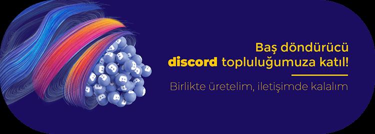 NovaClub Discord