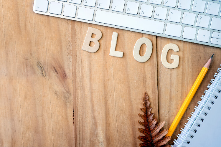 Neden Blog Kullanmalıyız?