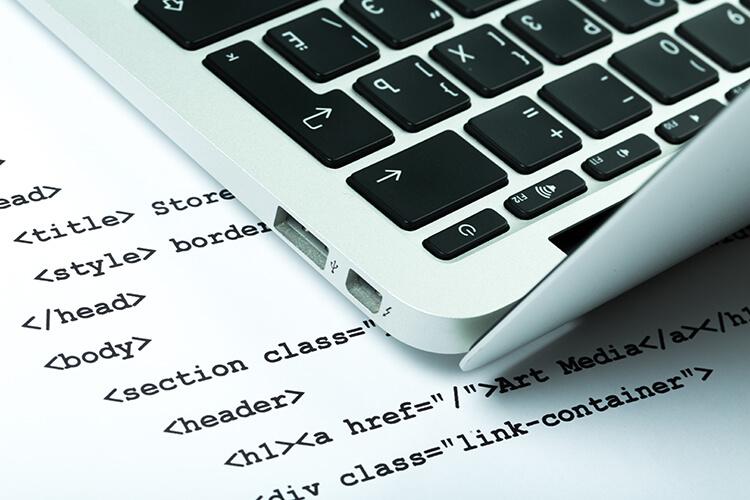 PHP Yazılım Geliştirme