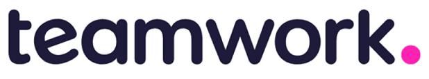 Teamwork Proje Yönetim Yazılımı